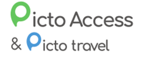 Picto travel